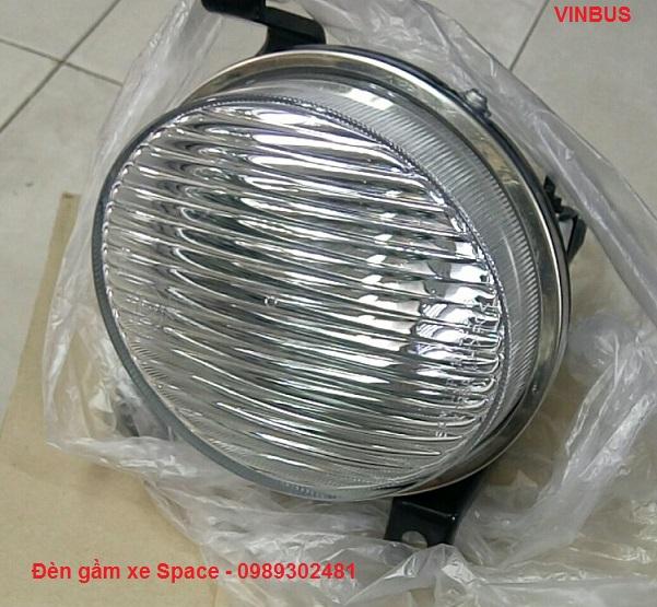 Đèn cản xe space, đèn ba đờ sốc trước xe space - 922015A100
